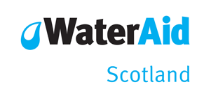 Water Aid Scotland