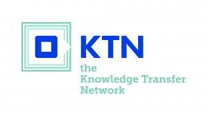 KTN_logo master colour