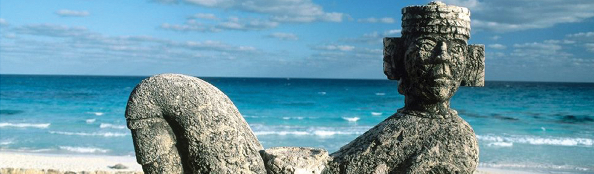 XVI World Water Congress (29 May – 3 June 2017) in Cancun, Mexico