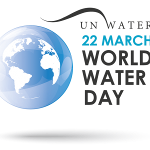 World Water Day 2019 article by Callum Clench on The Korea Herald