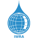 International Water Resources Association