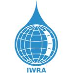 International Water Resources Association