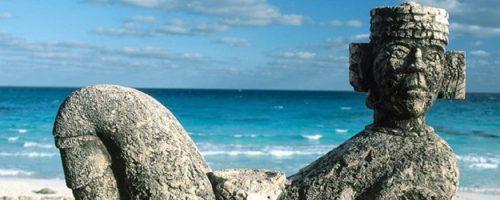 XVI World Water Congress (29 May-3 June 2017): Final Report & Cancun Declaration