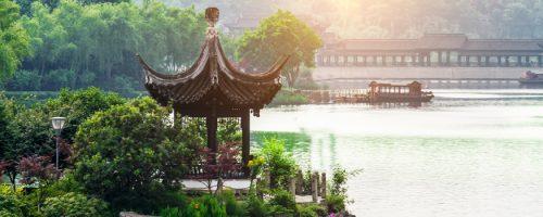 Save the Date – XVII World Water Congress in Daegu, Korea (11-15 May 2020) !