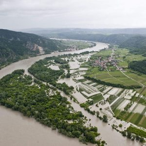 Upcoming Webinar – Flood Resilience of Private Properties (28 January – 1:30 pm)!