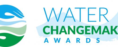 The Water ChangeMaker Awards