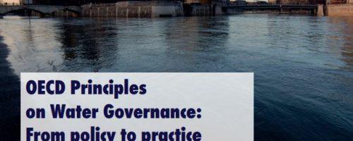 Water International Policy Brief N°16