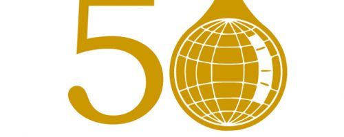 IWRA's Second 50th Anniversary High Level Panel