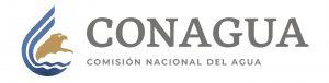 Logotipo Conagua