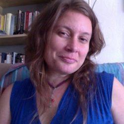 Jennifer C. Veilleux
